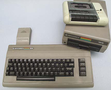 _C64.JPG
