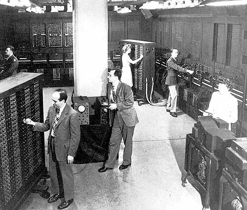 _ENIAC.JPG