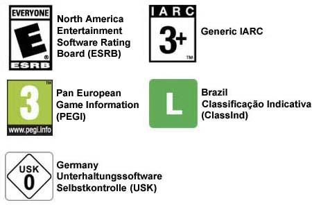 _IARC.JPG