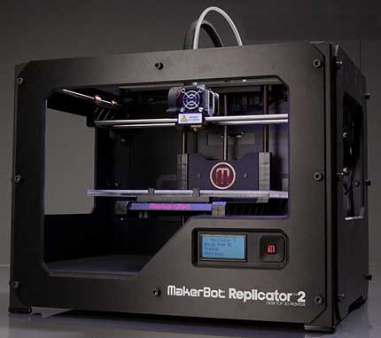 3d printer dictionary definition 3d printer defined
