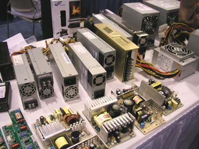 Power-supply dictionary definition | power-supply defined