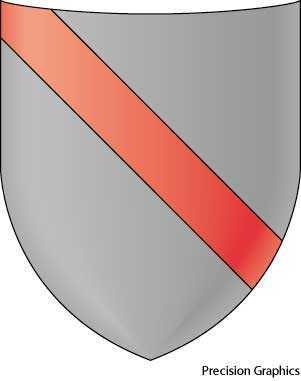 bend 2