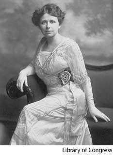 Caraway Hattie Ophelia Wyatt