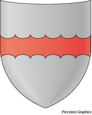 engrailed