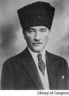 Kemal Atat-=@udie=-rk