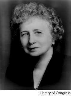 Truman Elizabeth