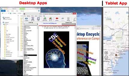 Windows 8 dictionary definition | Windows 8 defined