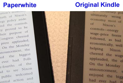 Kindle Paperwhite dictionary definition   Kindle Paperwhite