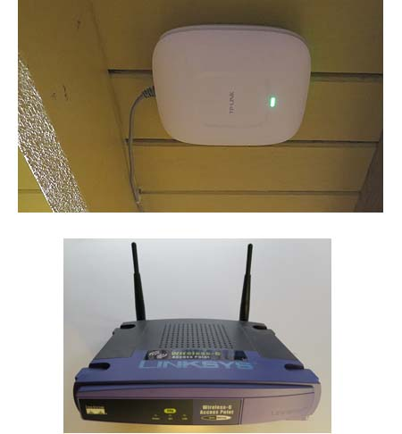Wi Fi Dictionary Definition Wi Fi Defined