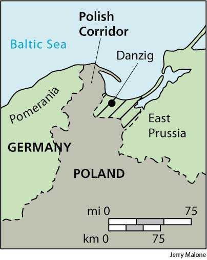 A5polishcorridor Definition Of A Geographical Map on definition of economic map, high resolution world map, definition of a timeline, definition of a tree diagram, definition of historical map, definition of political map, definition of chemical properties of matter,